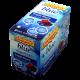 Alacer: Emergen-C Blue (Triple Berry) 30 ct