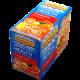 Alacer: Emergen-C Joint Health Tangerine 30 ct