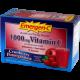 Alacer: Emergen-C Cranberry Pomegranate 30 ct
