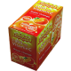 Alacer: Emergen-C Super Orange 30 ct