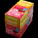 Alacer: Emergen-C Raspberry 30 ct