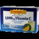 Alacer: Emergen-C Lite Lemon Lime 30 ct