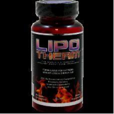 ALRI: LipoTherm 90 ct