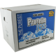 ANSI: Protein Ice Blue Rasp 42g 20 oz 12ct