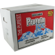 ANSI: Protein Ice Punch 42g 20 oz 12ct