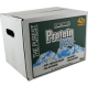 ANSI: Protein Ice Watermelon 42g 20 oz 12ct