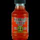 ANSI: Xtreme Shock Peach Mango 12oz 12 ct
