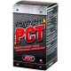 Athletic Xtreme: Advanced PCT 90 ct