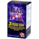 Athletic Xtreme: Lean FX 90 ct