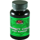 Athletic Xtreme: Perfect Cycle Liver Support 90 ct