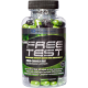 AppliedNutriceuticals: Free Test 100 ct