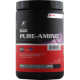 Betancourt: Pure-Amino Grape 28 srv 336 g