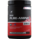 Betancourt: Pure-Amino Fruit Punch 28 srv 336 g