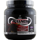 Betancourt: BullNOX Andorush Grape 35 sv 633 g