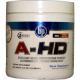 BPI: A-HD Blue Rasperry 112 g