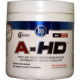 BPI: A-HD Fruit Punch 112 g
