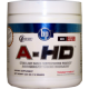 BPI: A-HD Watermelon 112 g