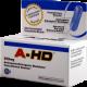 BPI: A-HD 28 capsules