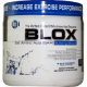 BPI: BLOX Blue Raspberry 150 g