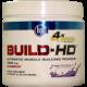 BPI: Build-HD Grape 165 g