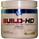 BPI: Build-HD Lemonade 165 g