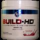 BPI: Build-HD Punch 165 g