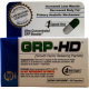 BPI: GRP-HD 28 ct