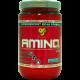 BSN: Amino X Blue Raspberry 30 srv