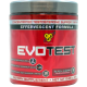 BSN: Evo Test Black Cherry 300 g