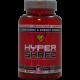 BSN: Hyper Shred 90 ct