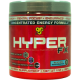 BSN: HyperFX Blue Raspberry 30 srv