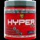 BSN: HyperFX Grape 30 srv