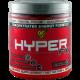 BSN: HyperFX Fruit Punch 30 srv