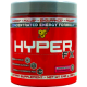 BSN: HyperFX Watermelon 30 srv