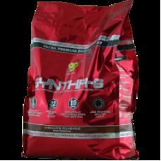 BSN: Syntha-6 Chocolate 10 lb bag
