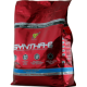 BSN: Syntha-6 10lb Bag Vanilla