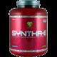 BSN: Syntha-6 Banana 5.04 lb