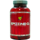 BSN: Epozine-O2 NT 180 ct