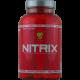 BSN: Nitrix 2.0 180 ct NEW