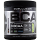 Cellucor: BCAA Lemon Lime 342 g 30 srv NEW