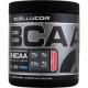 Cellucor: BCAA Watermelon 342 g 30 srv NEW