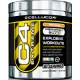 Cellucor: C4 Extreme Orange 30 sv