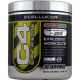 Cellucor: C4 Extreme Strawberry Margarita 30 srv