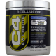Cellucor: C4 Extreme Icy Blue Razz 60 srv NEW