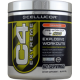 Cellucor: C4 Extreme Orange 60 srv NEW
