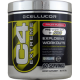 Cellucor: C4 Extreme F Punch 60 srv NEW