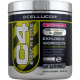 Cellucor: C4 Extreme Watermelon 60 srv