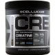 Cellucor: Creatine 410 g Unflavored