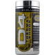 Cellucor: D4 Thermal Shock 60 ct