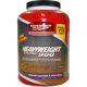 Champion Nutrition: Heavyweight Gainer 900 Peanut Butter and Jel